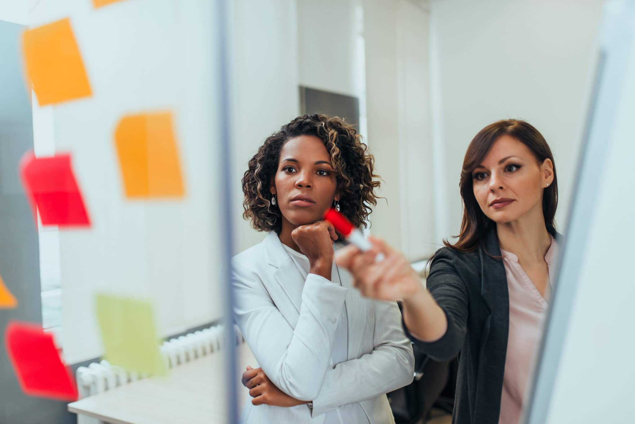 Planning for 2021: A Timeline and Tips for Managing the Change to New Faculty Technology Platforms