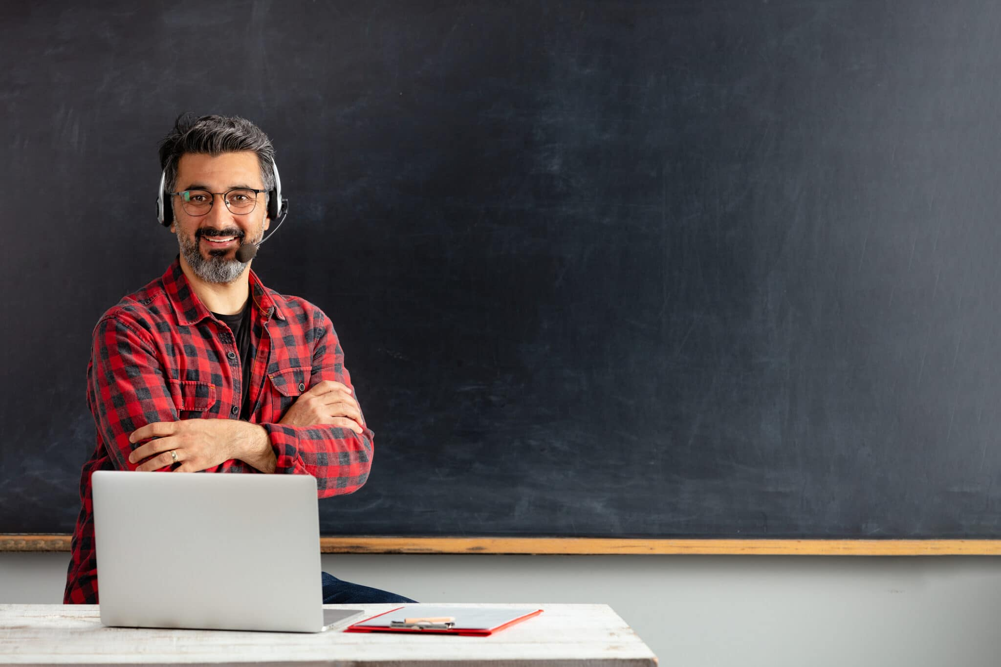 Three Advantages of Modernizing Faculty Hiring with Interfolio Faculty Search