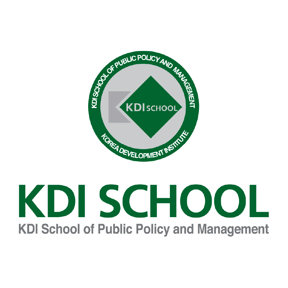 KDI School of Public Policy & Management