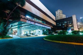 Asian Institute of Management