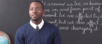 blog-characteristics-great-teacher