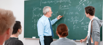 blog-college-professor-new-normal
