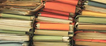 blog-e-portfolios