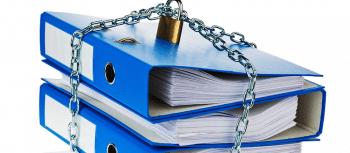 blog-effectively-managing-data