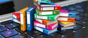 blog-faculty-portfolios-digital