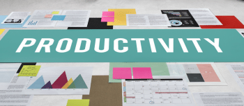 blog-faculty-productivity
