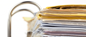 blog-preparing-for-external-reviewers