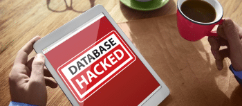 blog-securing-higher-ed-data