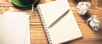 blog-tenure-letters