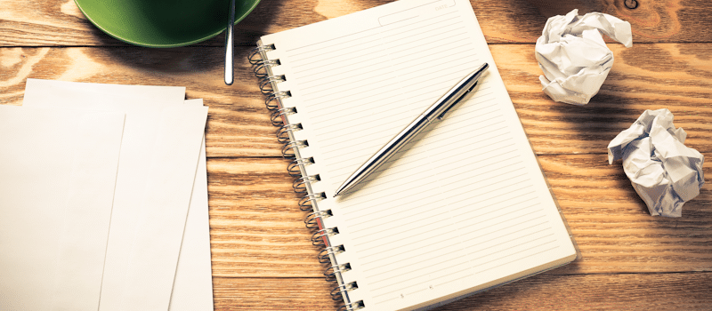 Writing Tenure Letters A Guide For External Reviewers Interfolio