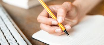 blog-tips-for-improving-academic-writing