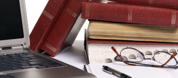 blog-top-tips-academic-journal