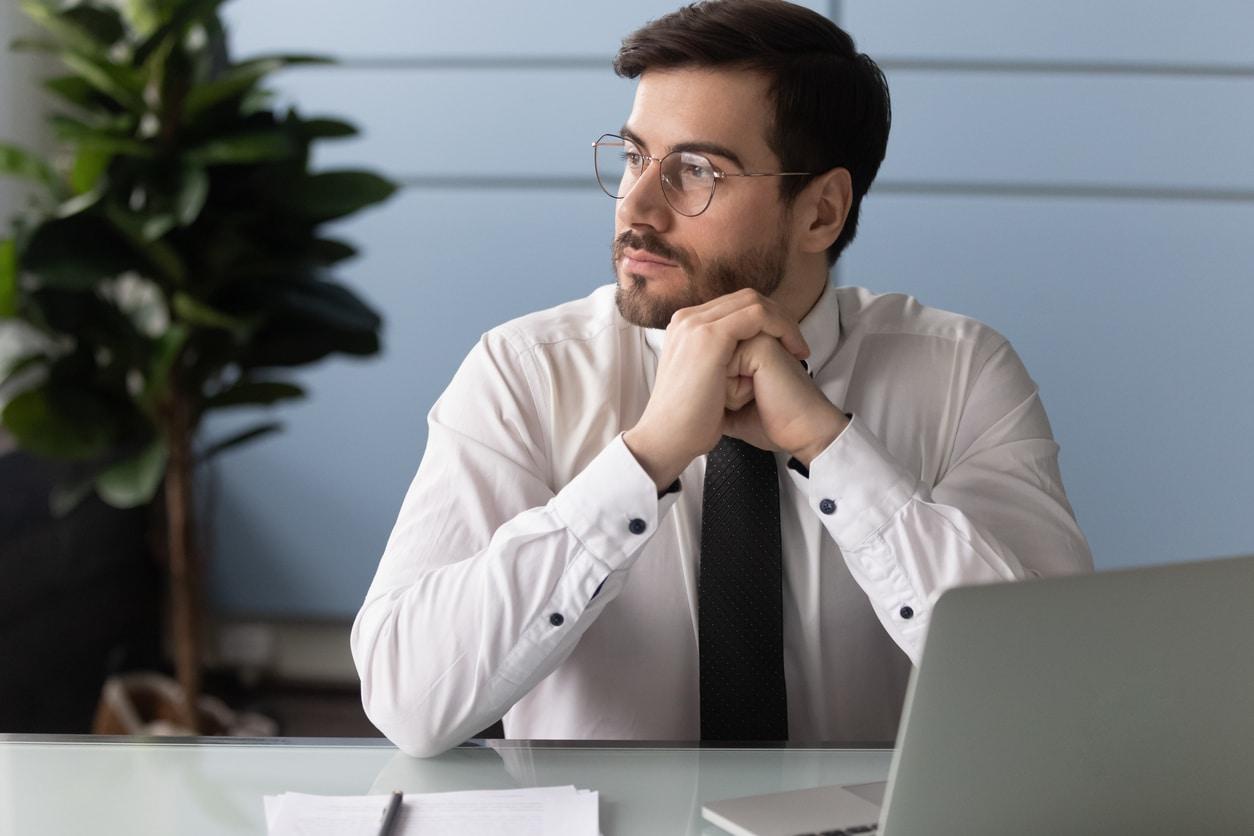 Blog - The Most Pragmatic Advice For Alt-Ac Job Searchers Yet