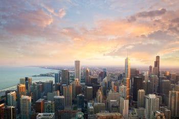 Interfolio Chicago Workshop
