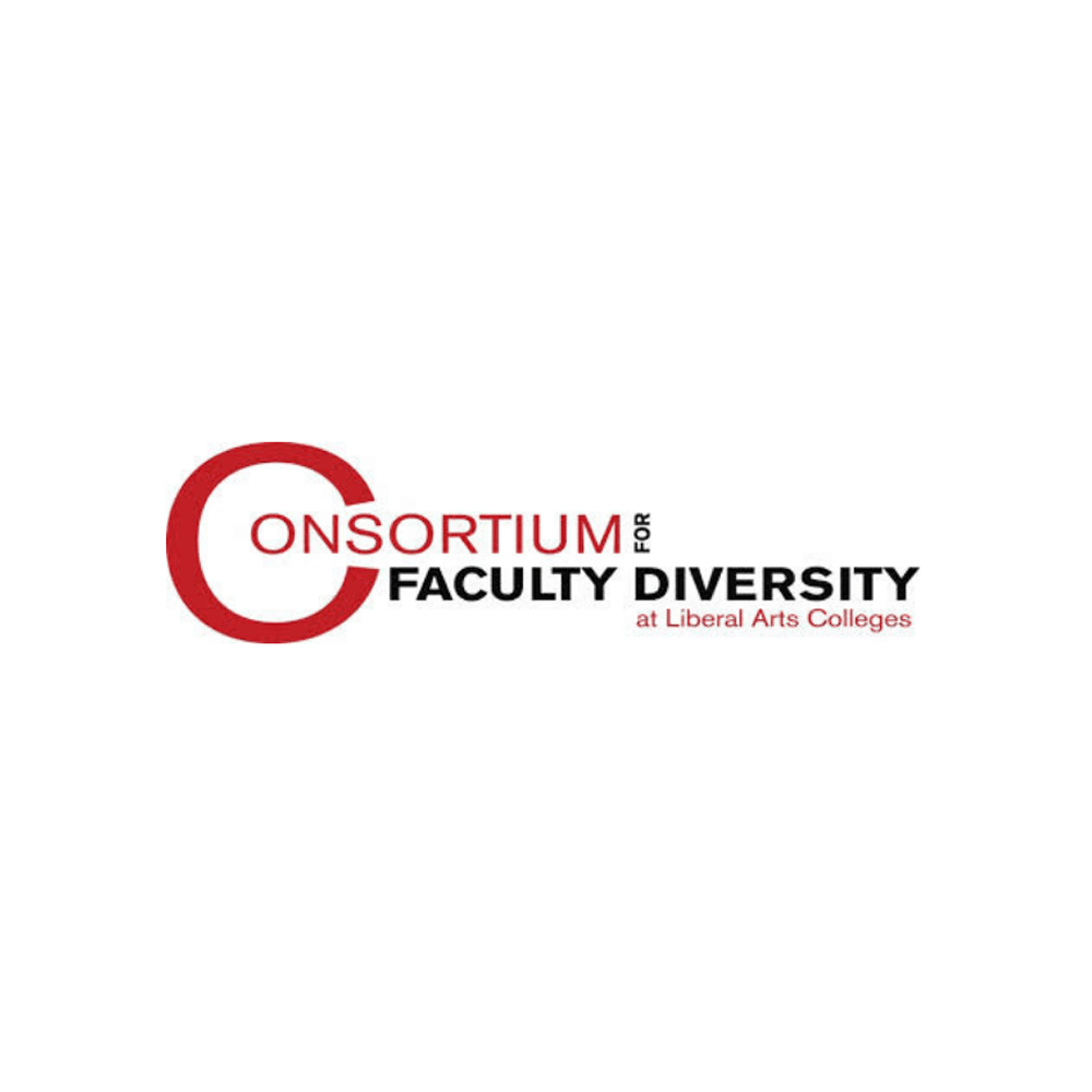 Consortium for Faculty Diversity