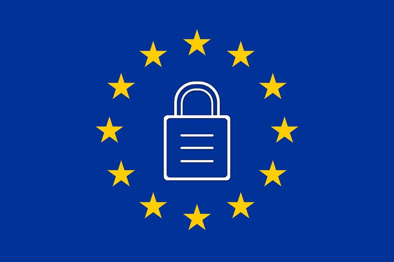 GDPR & Interfolio: What You Need to Know
