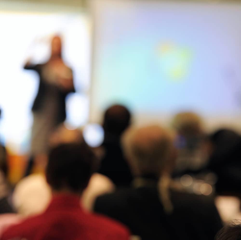 University Academic Staff Data - Faculty Information System - Interfolio