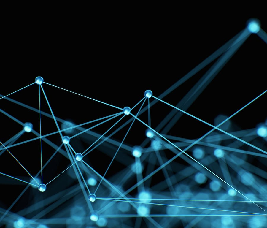 WEBINAR | Interfolio's Faculty Information System | January 24