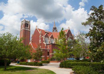 University of Florida - Faculty Hiring - Webinar - Interfolio