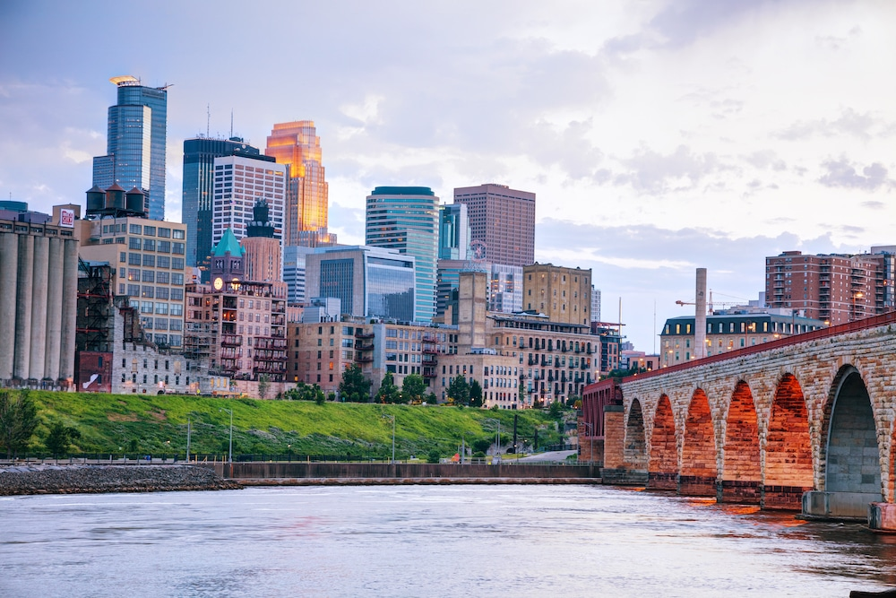 Conference: AASCU 2019 Academic Affairs Summer Meeting