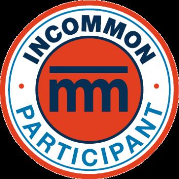 ic_participant