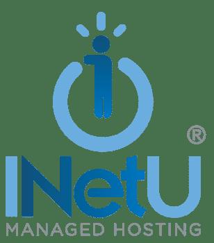 inetu_logo