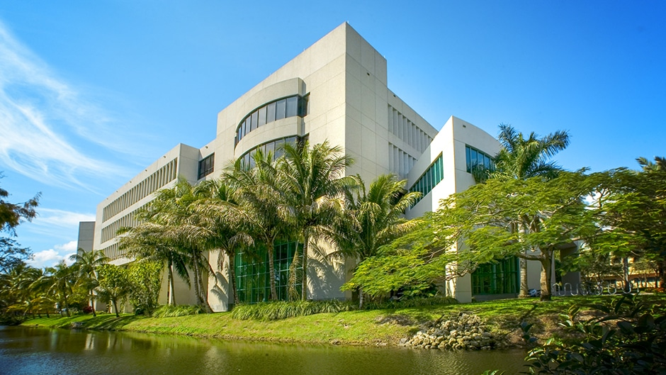 University of Miami Herbert Business School adopts technology to modernize processes for faculty reviews and activity reporting