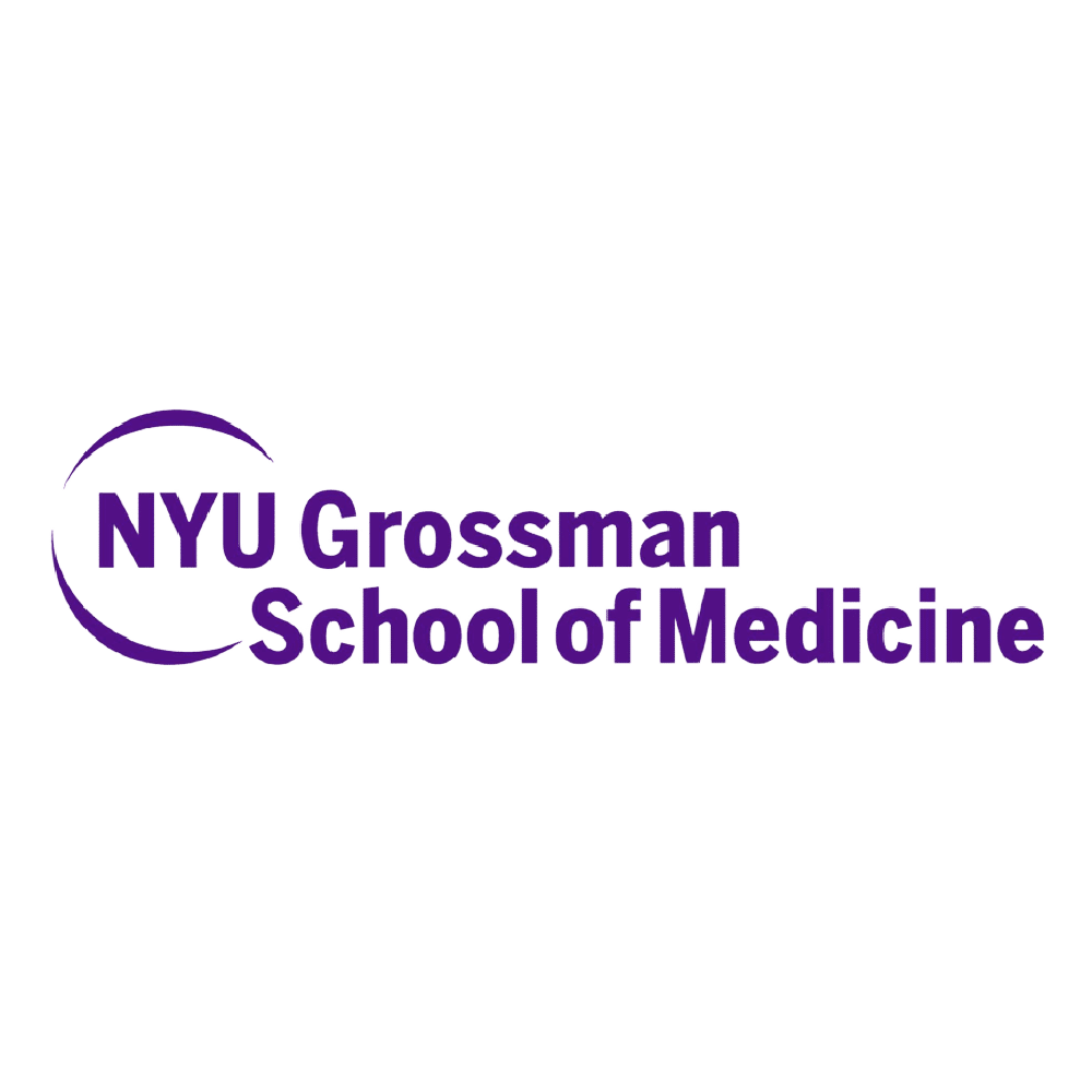 New York University: Grossman School of Medicine