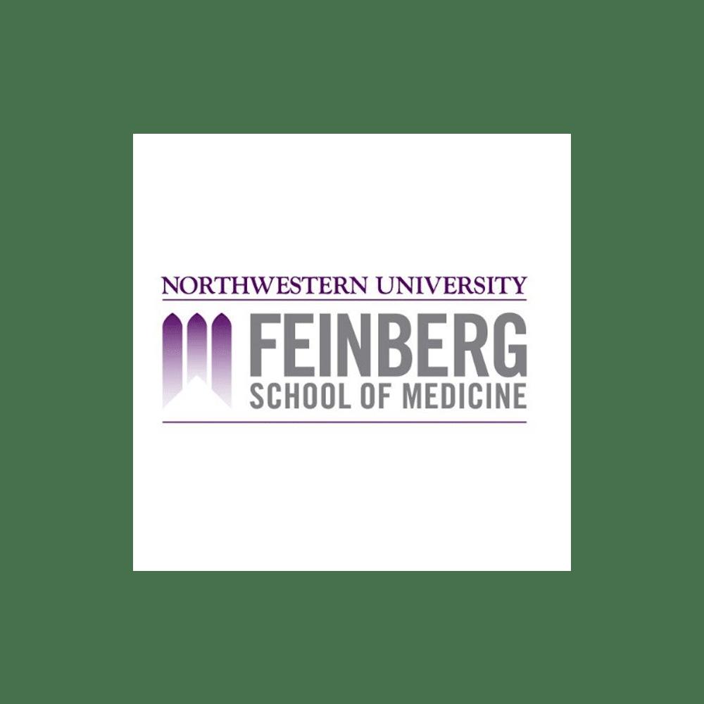 Northwestern University: Feinberg School of Medicine