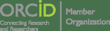 orcid_member_web