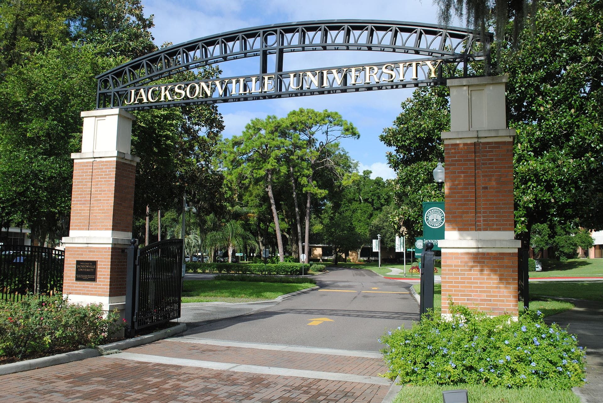 Jacksonville University invests in new technology to support faculty and the review, promotion, and tenure processes