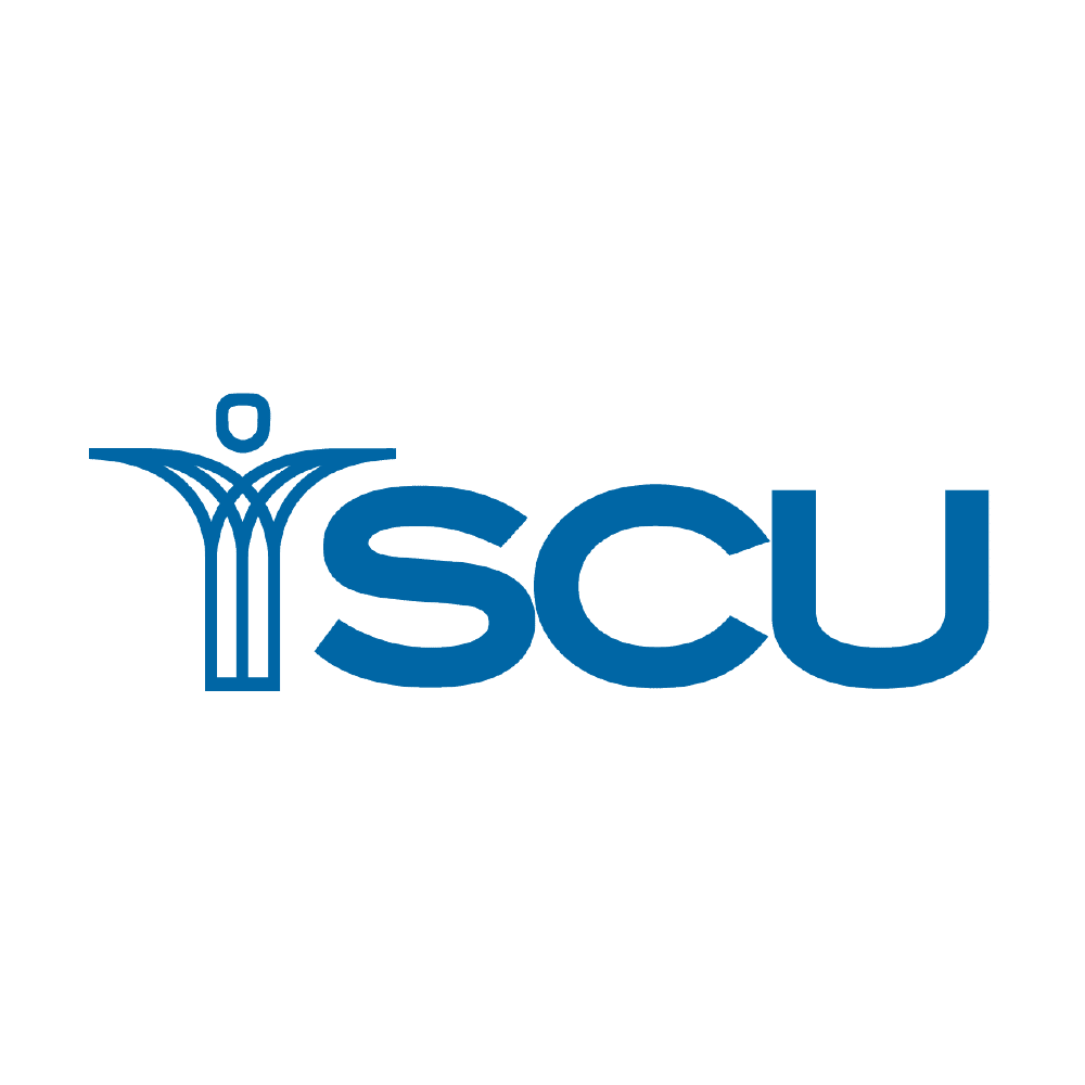SCU Health Sciences