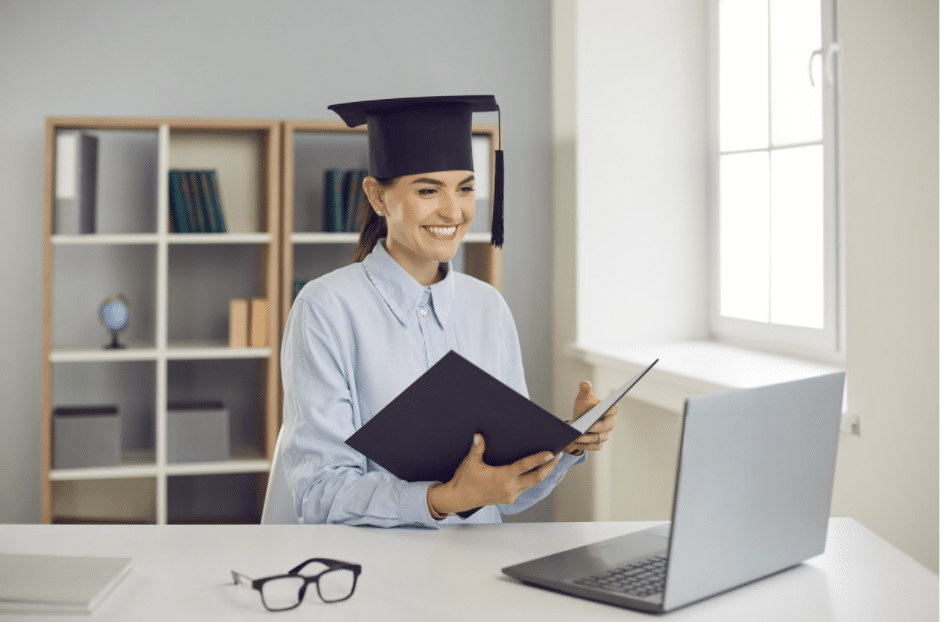 Three Mistakes to Avoid When Turning Dissertation into a Publication