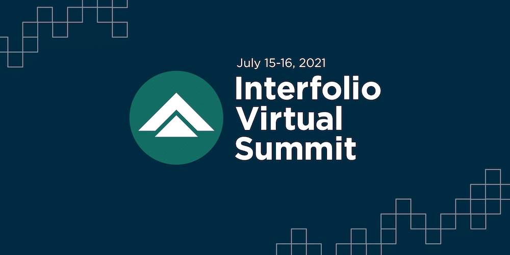 Driving Faculty Affairs Success: Notes from the 2021 Interfolio Summit