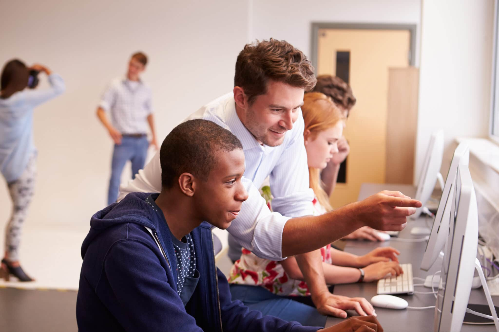 Technology Guide: System Considerations for Digital Faculty Evaluations