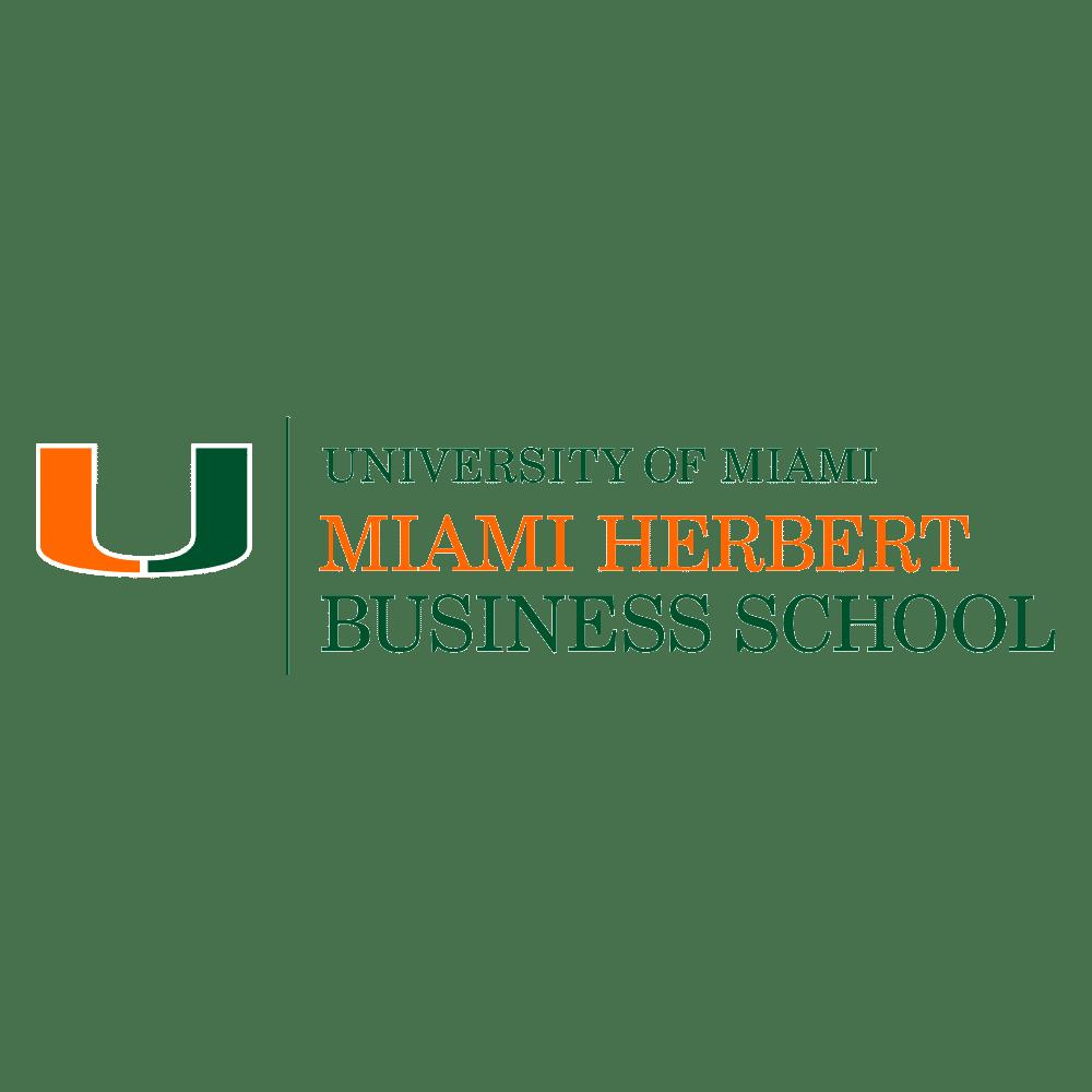 University of Miami, Miami Herbert Business School