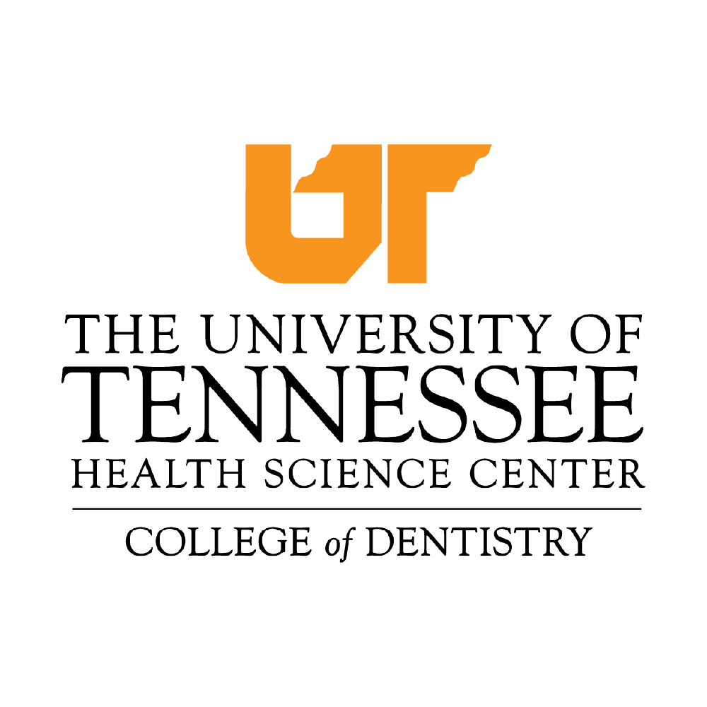 The University of Tennessee Health Science Center: College of Dentistry