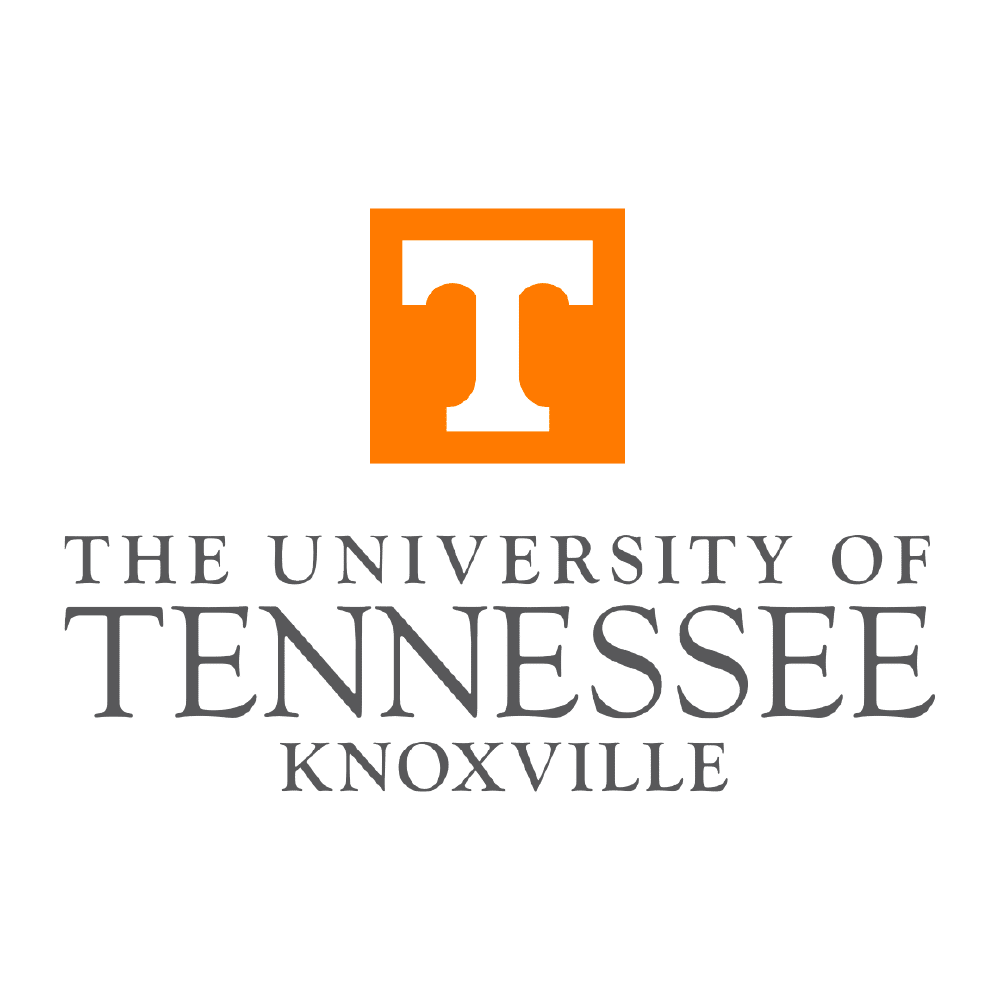 University of Tennessee, Knoxville