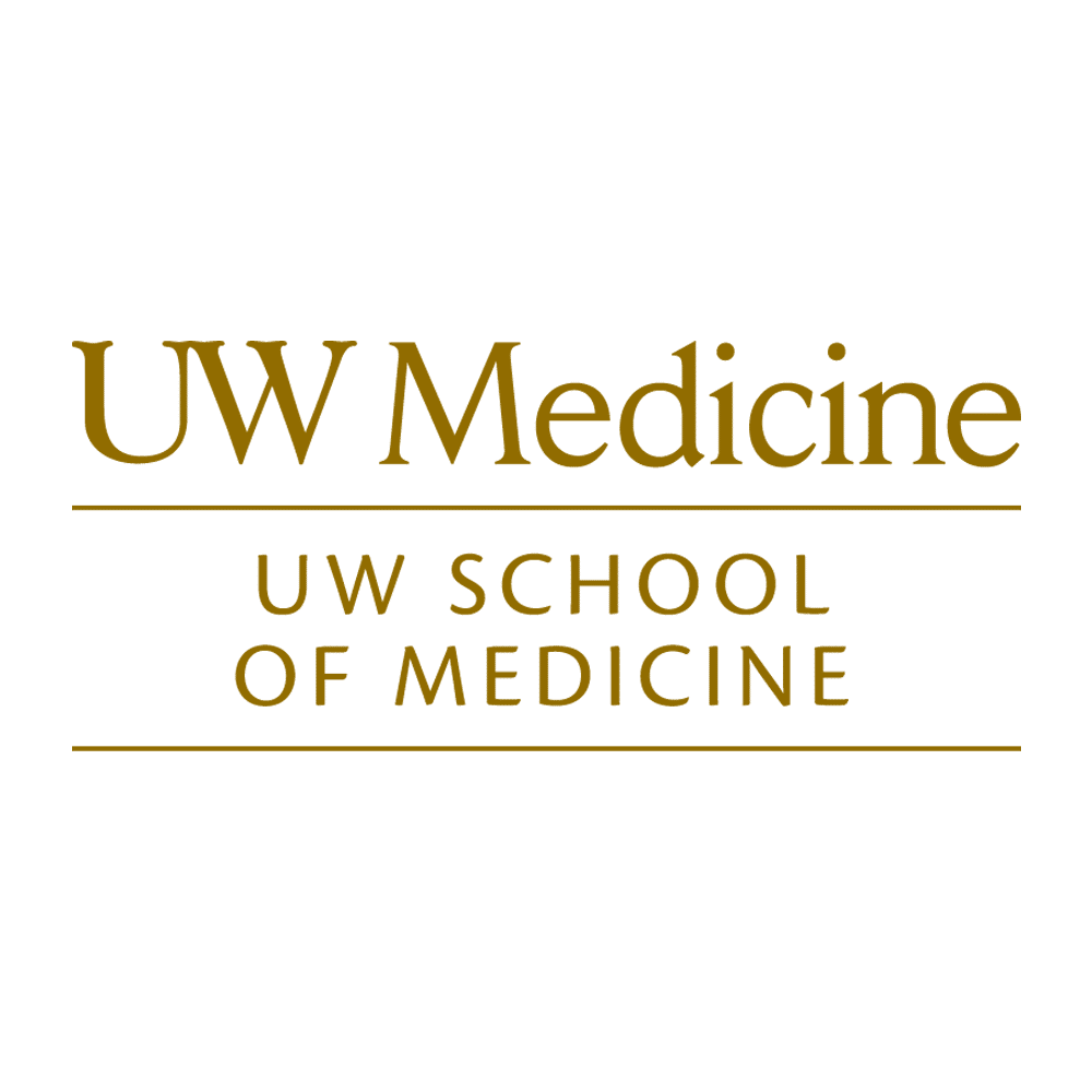School of Medicine, University of Washington