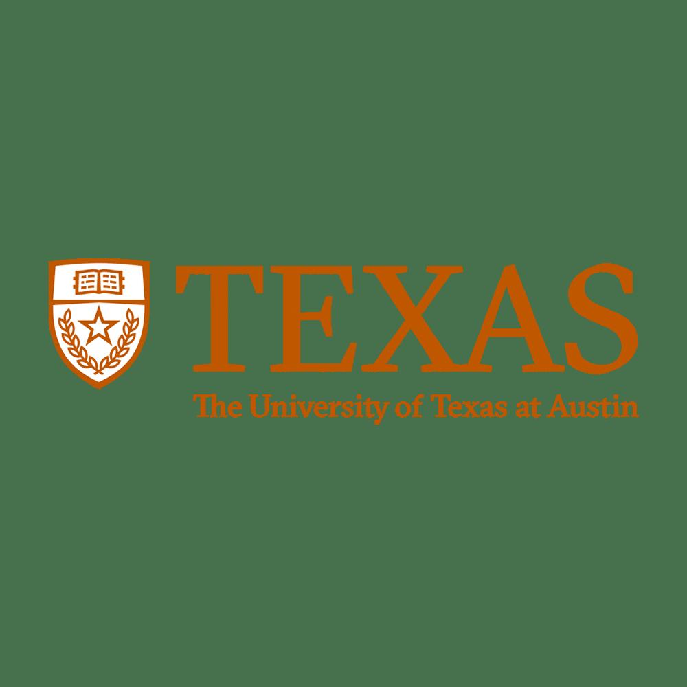 University of Texas at Austin