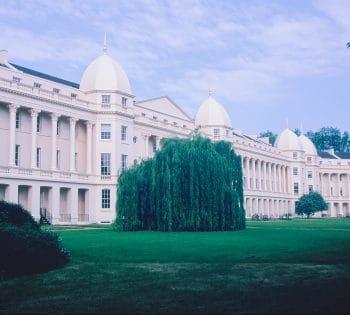 London Business School + Interfolio