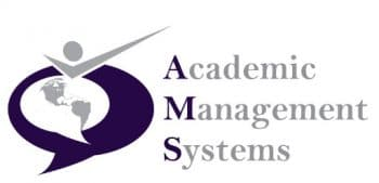 img-partner-academic-management-systems