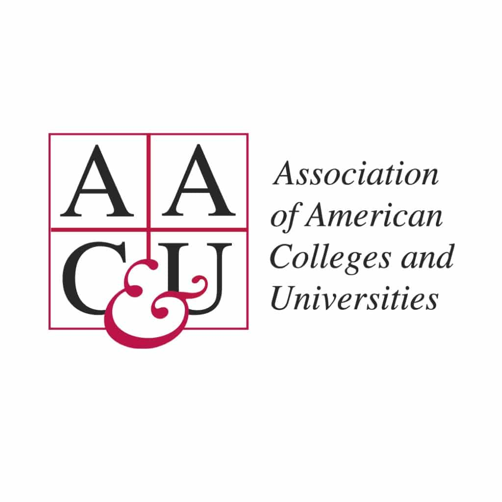 AAC&U 2016 session notes, part 2: new kinds of faculty jobs