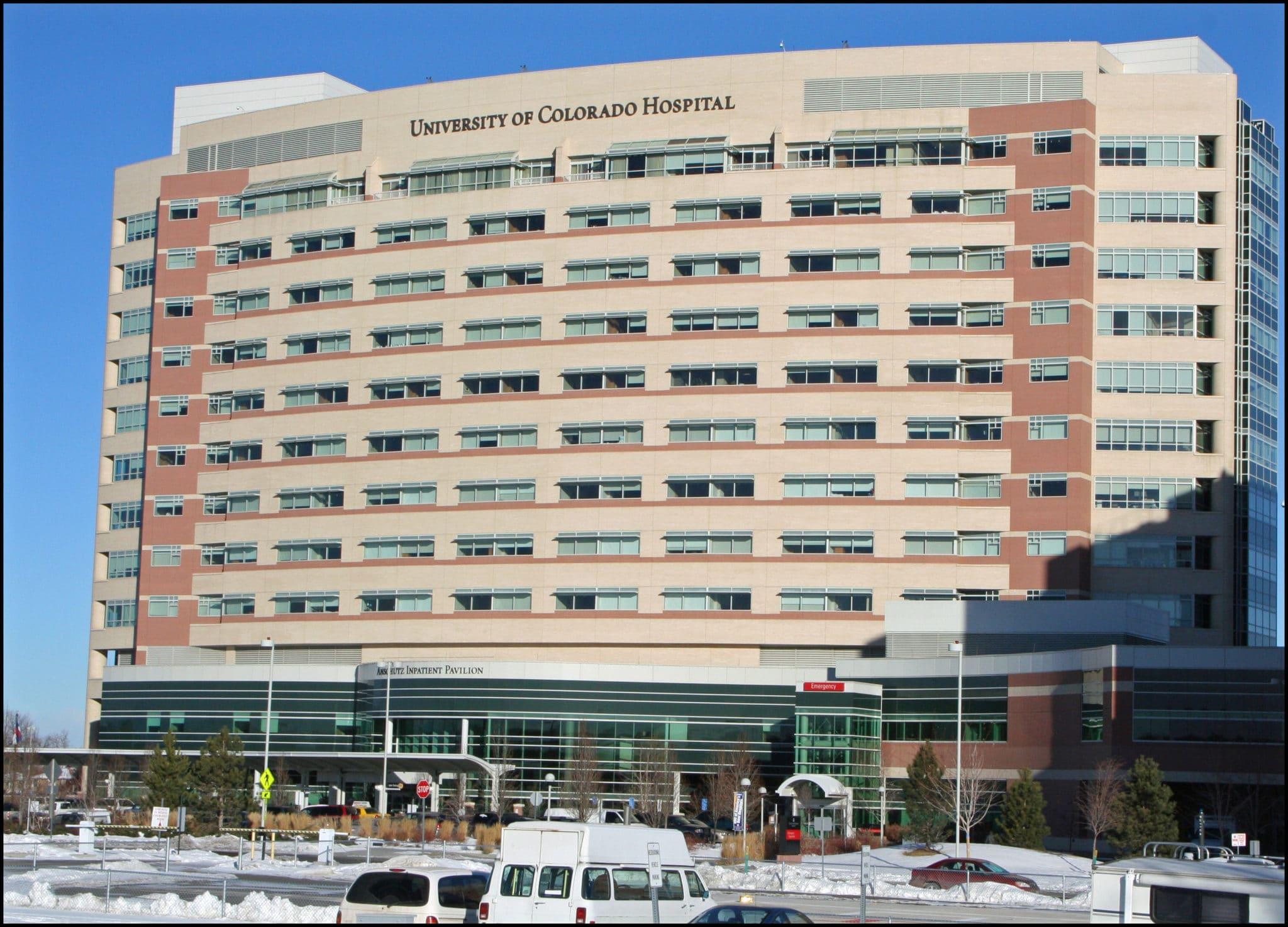 WEBINAR | University of Colorado-Denver School of Medicine: How Medical Schools Take Faculty Reviews Online | November 17