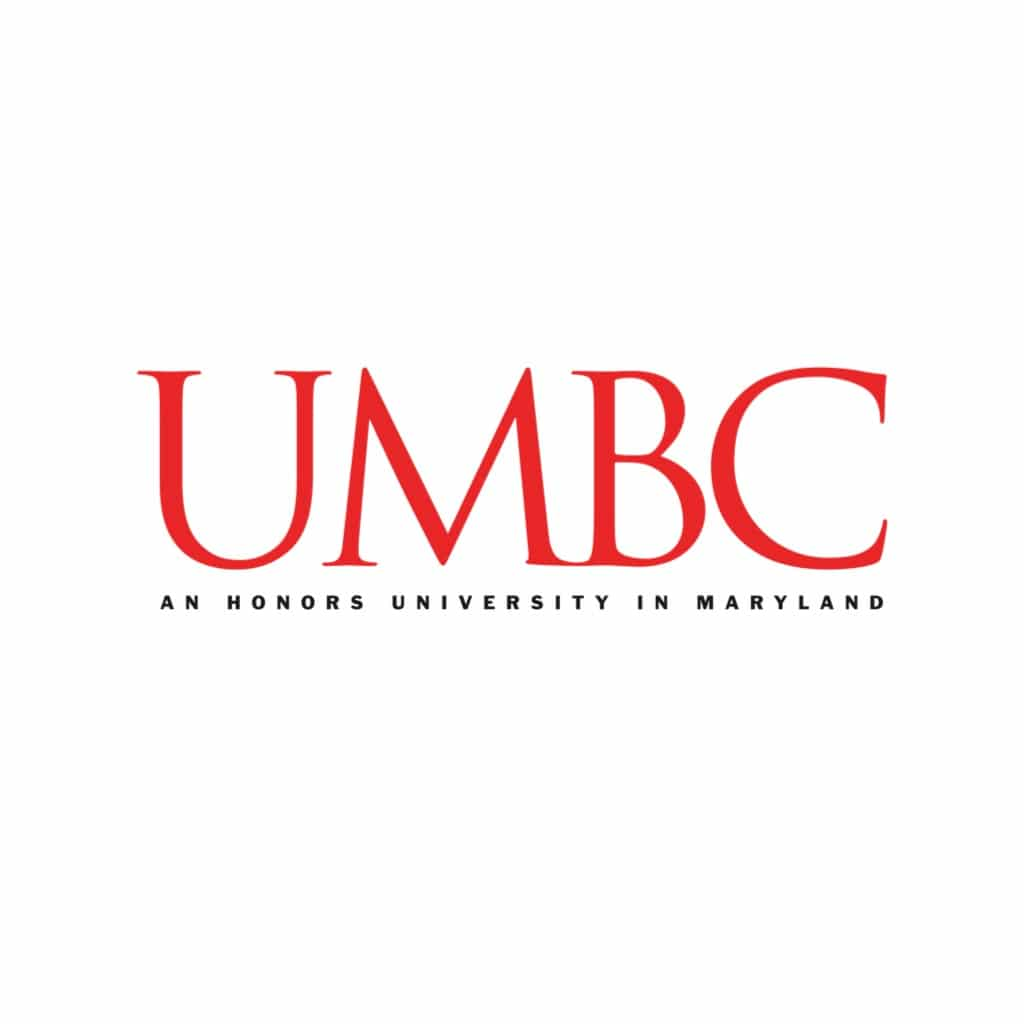 WEBINAR | Achieving Faculty Search Diversity at UMBC