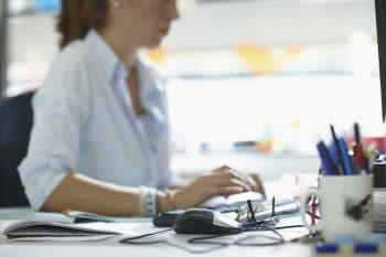 Academic Staff Information System - United Kingdom - Interfolio