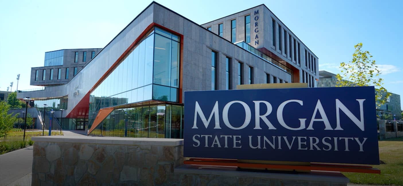 Interfolio Announces Agreement with Morgan State University to Launch New Platform Highlighting Faculty Contributions