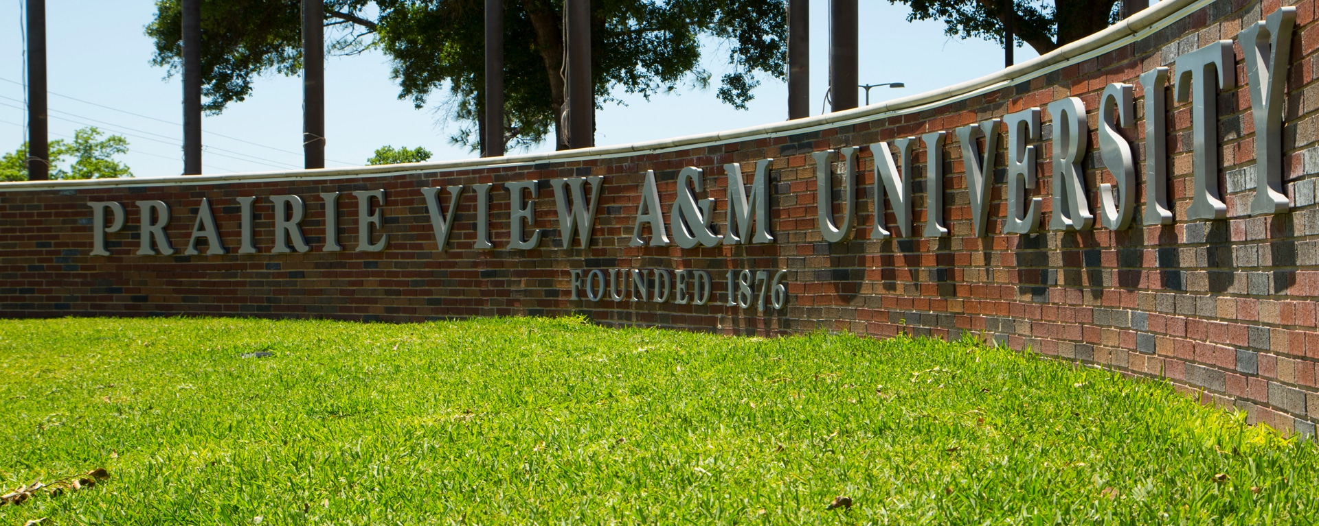 Prairie View A&M University launches new platform to provide specialized support for faculty career development