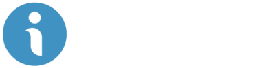 primary-logo-white-blue-mark-logo