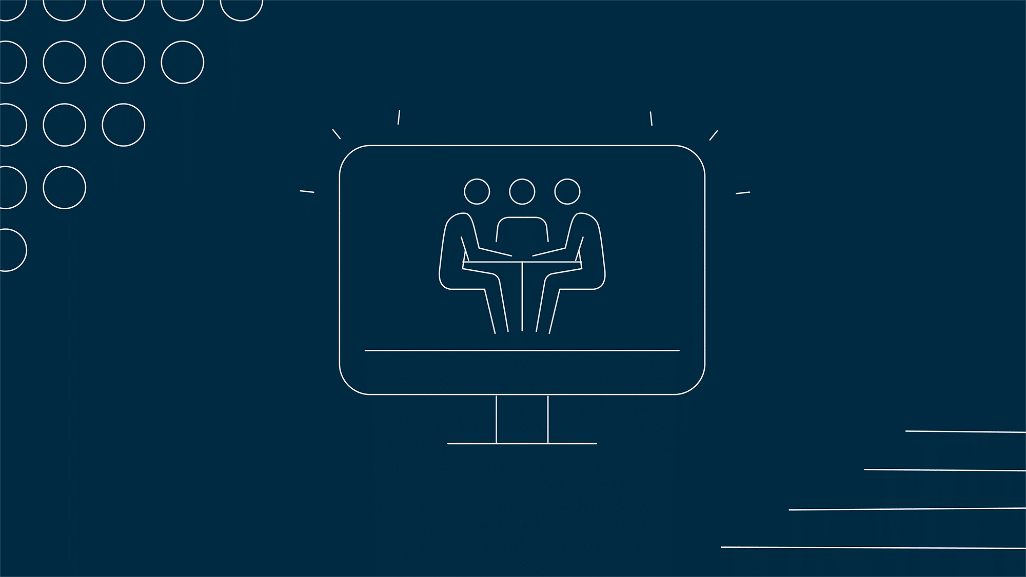 Announcing the Interfolio Virtual Summit